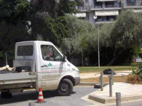 ΦΥΤΩΡΙΑ ΜΑΚΕΔΟΝΙΑΣ-ΗΛΙΑΣ ΤΣΑΜΠΑΖΗΣ
